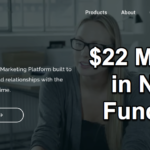 Phenom People Nets $22 Million for its Talent Relationship Marketing Platform