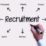 Double Digit Growth Expected for Recruiting Sector Says Hunt Scanlon