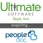 Ultimate Software to Acquire People Doc for a reported $300 Million