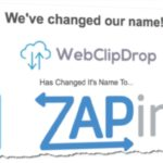 WebClipDrop Changes Name, Announces New Funding Round
