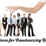 7 Marketplaces for Crowdsourcing Recruiters