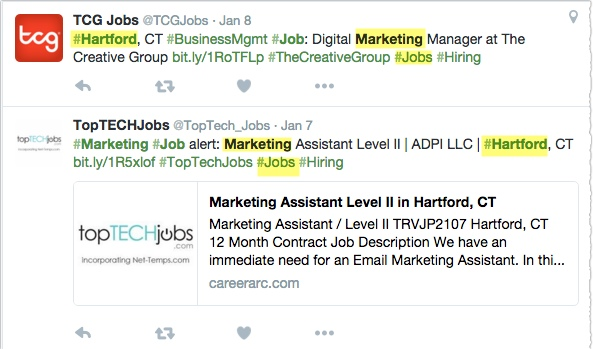 hartfordmktjobs