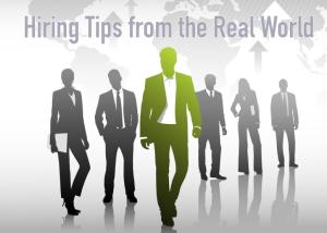 hiring tips