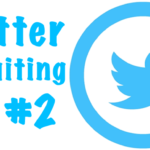 Twitter Recruiting Tips #2