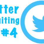 Twitter Recruiting Tips #4