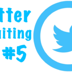Twitter Recruiting Tips #5