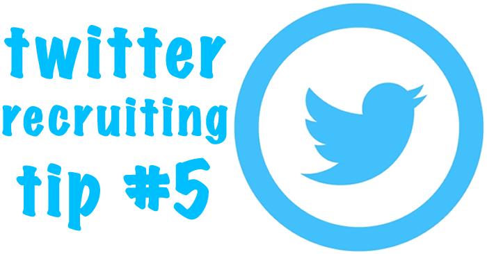 twitter-tip5