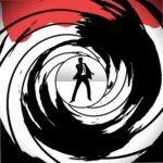 Lighter Side: Licensed to thrill? Spy agency calls for recruits