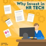 9 Reasons Companies Should Invest in HR Technology