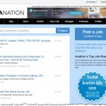 AviaNation Relaunches and Changes Business Model