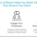 Amplify Your Employer Brand with FirmPlay (cool tool alert)