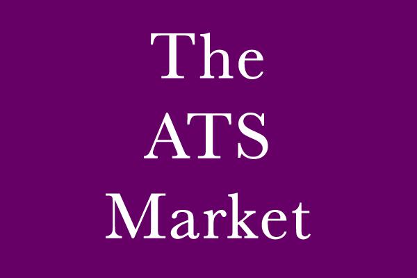 theatsmarket