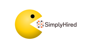 simplyhired to be acquired by Recruit Holdings