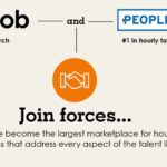 Snagajob Acquires PeopleMatter to Form Hourly Marketplace Powerhouse