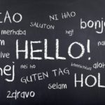 3 Advantages of Hiring a Bilingual Candidate