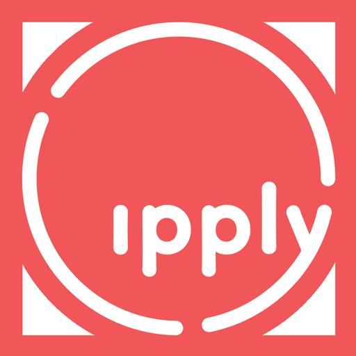 ipply