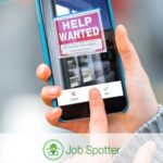 Indeed Launches JobSpotter App to Highlight Help Wanted Window Signs
