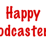 HR Happy Hour Expanding Podcast Network
