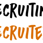 Tips and Tools for Recruiting Recruiters