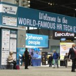 One Man's Journey Through the HR Tech Conference
