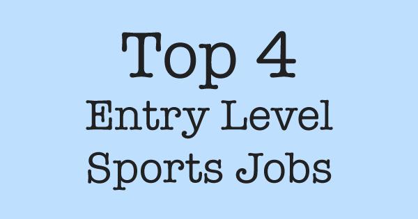 entrysports