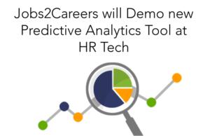 jobs2careers predictive analytics