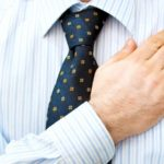 Surprise results from workplace loyalty study