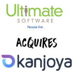 Ultimate Software Acquires Employee Feedback Company