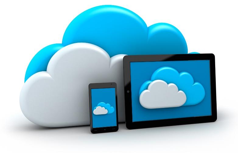 cloud recruiting software