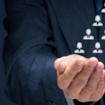 Why Your HR Team Needs Learning Management Software