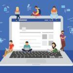 A Call for Digital Mindfulness