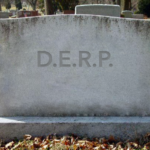 Don't Let Your ERP (Employee Referral Program) Turn Into DERP