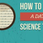 How to Build a Data Science Team