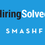HiringSolved Announces Integration with SmashFly