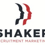 Shaker Rebrands as Shaker Recruitment Marketing