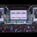 Google Announces New Jobs Search, Google For Jobs