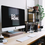 5 Free Software Tools to Help You Work Better