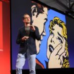Unleash Your People – 5 Key Learnings from HR Tech World San Francisco