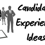 12 Things You Are Doing Wrong in Your Candidate Experience