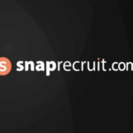 Under the Radar – Snaprecruit.com gaining loyal client base