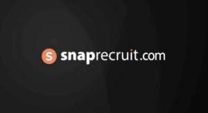 snaprecruit