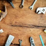 10 Types of Sourcing Tools to Find More Candidates