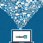 Targeting Locations to Search on LinkedIn