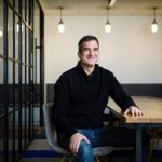 Namely Sells Its HR Technology Platform as a Managed Service