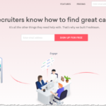 Freshteam is a New CRM for Recruiters