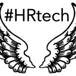 2 New #HRtech Startups Get Their Wings