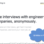 interviewing.io Raises $3 Million for its Anonymous Hiring Platform