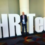 #HRtechConf 2017 Recap – Google, A.I. and Vendor Hugs