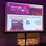 RecruitCon Boston Recap