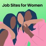 Best Job Sites to Recruit Women